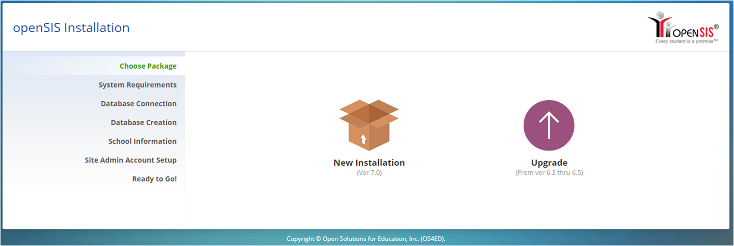 Installation1.png